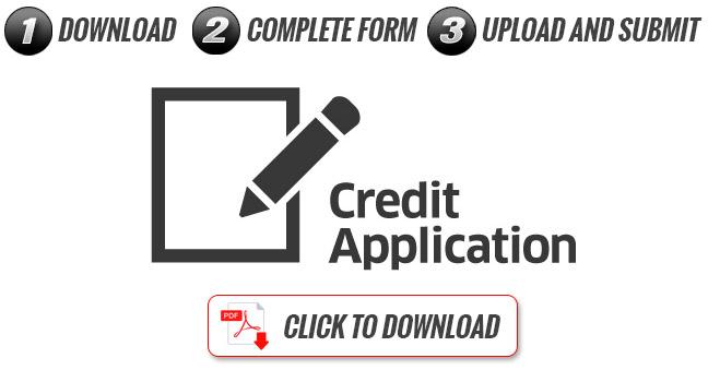 credit-app