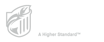 Steelhead Fasteners Logo